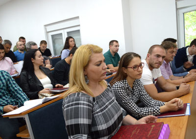 Odbrana-radova_jun2018_17
