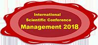 Међународна научна конференција, 4. и 5. мај 2018